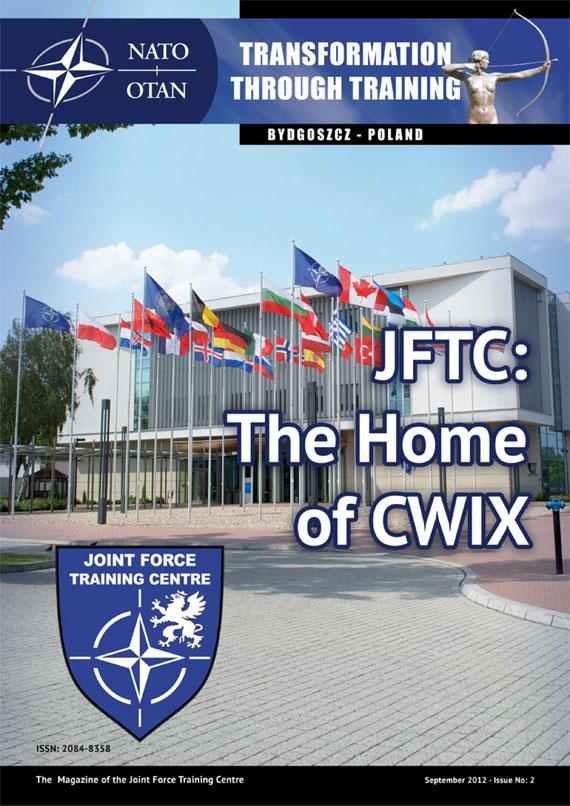 JFTC-1