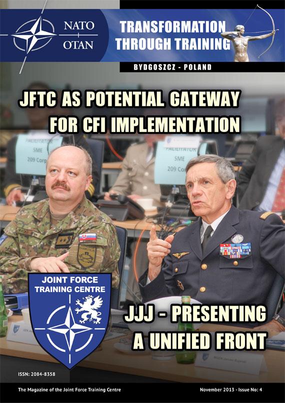 JFTC-3