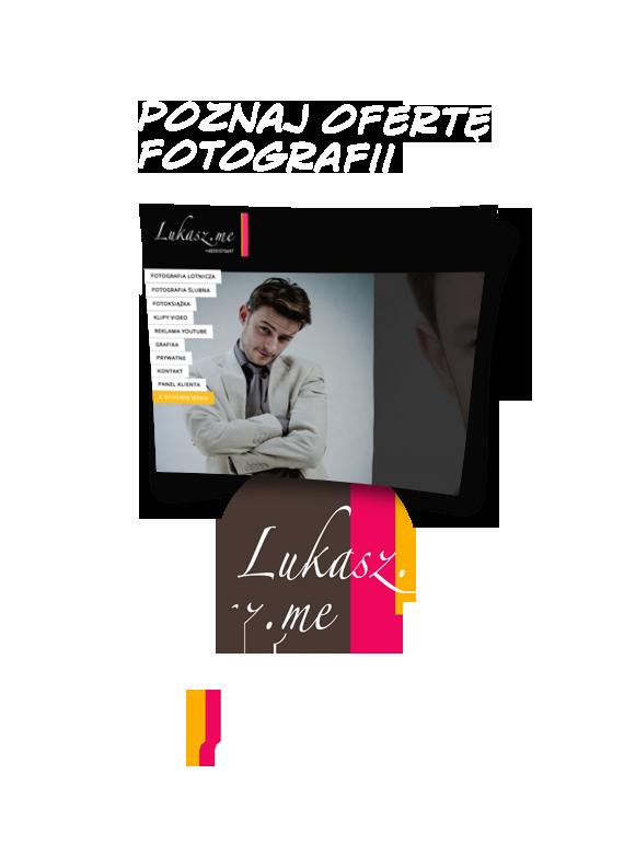 Lukasz-me-link3