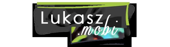 Łukasz - Grafika, DTP, Fotografia